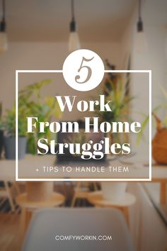 Are you working from home or thinking about starting a remote job? If the answer is YES this is for you!   Recently, as many of you, I was faced with a situation where I had to start working from home full time and this changed my whole perspective about the whole work from home concept. In this article, I talk about my WFH challenges and some ideas to overcome them. Work from home office ideas, tips and schedule.   #workfromhome #homeoffice #homebusiness #officeideas #workfromhometips Things To Do At Home, Work From Home Tips, Focus At Work, Good Notes, Time Management Tips, Work Life Balance, Stay Focused, You Working, My Job