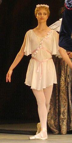 cupid variation costume
