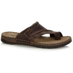 f2ce5eceded1 16 Best men sandals images
