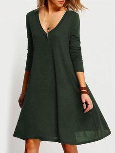 6270b07c74cf 11 Best Black Shift Dresses images | Black sheath dresses, Black ...