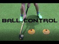 Gol ejercicios el entrenador futbol 3 - YouTube