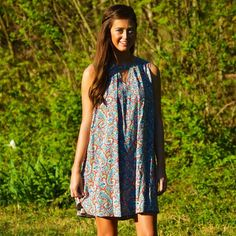 """We love this dress and you do too!      """"Give Me Butterflies"""" dress! #shop #blackberryboutique #givemebutterflies #butterflies #favorite #events #cute #adorable #loveit #look #lovely #ootd #outfitoftheday #march #casualstyle #spring #shoponline #shopsmall"""
