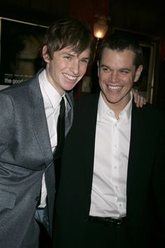 Addicted to Eddie — For TBT: Eddie at theWorld Premiere Of The Good...