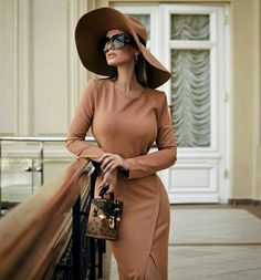 Fashion Tips Outfits .Fashion Tips Outfits Look Fashion, High Fashion, Autumn Fashion, Womens Fashion, Fashion Tips, Fashion Trends, Ladies Fashion, 90s Fashion, Fashion Inspiration