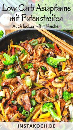 Egg Recipes, Low Carb Recipes, Healthy Recipes, Avocado Fat, Pasta Plus, Crockpot, Grain Foods, Egg Diet, Fruits And Veggies