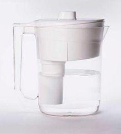 Cara memilih water filter ini akan memba…