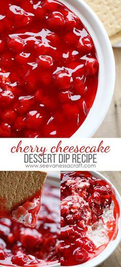 healthy dessert ideas with fruit cuties fruit