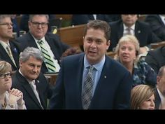Liberal Government Documents Reveal Trudeau Is Guilty - YouTube