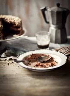 Great example of food styling and composition #foodphotography