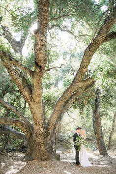 Rustic anniversary shoot: http://www.stylemepretty.com/california-weddings/sunol-california/2016/11/21/rustic-anniversary-session/ Photography: Jasmine Lee - http://jasmineleephotography.com/index3/