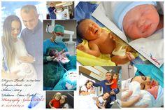 Doğum öncesi @ ameliyathane @ yenidoğan @ newborn @