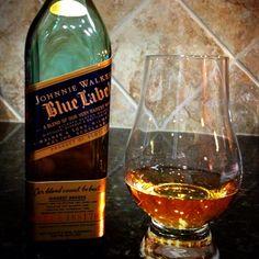 NBA All-Star Saturday Night Champion, Johnnie Walker Blue Label  #betweenFashionAndSpirits
