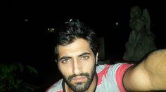 Akshay Oberoi Akshay Oberoi, Bollywood, Fictional Characters, Fantasy Characters