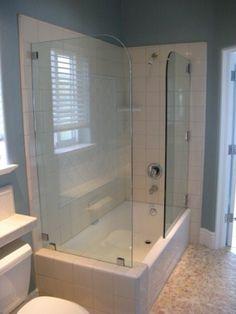 Frameless Bathtub Enclosure. See More. New_tub/tub_enclosure_obs1q