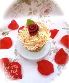 Kissmycake.co.uk