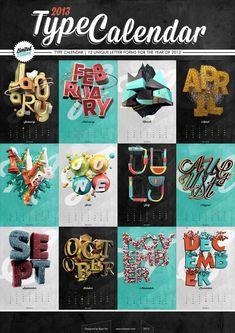 https://i.pinimg.com/736x/92/f0/4b/92f04bdb8df8fdee66c77e45b15965e4--typography-served-typography-design.jpg