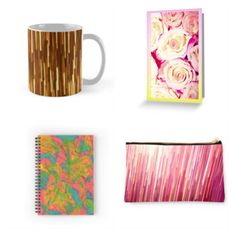 Get 20% off everything in my Redbubble shop for today only! Buy here: http://www.redbubble.com/people/ceciliekaroline Use code TEAFOR20 at check out! Expires on June 6, 2016 at 11:59pm