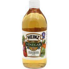 Benefits of Apple Cider Vinegar Heinz Vinegar, Apple Cider Vinegar For Hair, Oil Free Foundation, Apple Cider Benefits, Clay Face Mask, Easy Diets, Prevent Wrinkles, Natural Sugar, Skin Firming