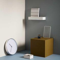 die besten 25 eisenregal ideen auf pinterest lounge aus paletten garten bar und gartenbar. Black Bedroom Furniture Sets. Home Design Ideas