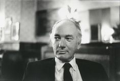 Thomas Bernhard in his favorite Café Thomas Bernhard, Central Europe, Vienna, Punk, 1984, People, Fictional Characters, Writers, Artists
