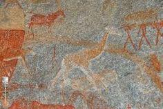 balancing granite rocks matopos - Google Search Granite, Rocks, Southern, Africa, Google Search, Decor, Decoration, Decorating, Granite Counters