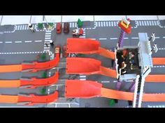 One of the most popular events on TV is Hot Wheels Motor Raceway, Live from Las Vegas, Nevada. Now showing, Hot Wheels Big Air Jump. To see all my Hot Wheels. Kids Videos, Hot Wheels, Big, Home, Ad Home, Homes, Haus, Houses