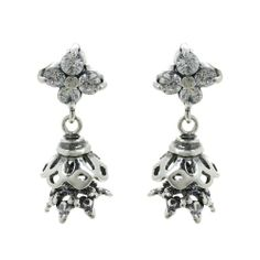Sterling Silver Jhumki Earrings For Women Dangle Jewelry Indian ShalinIndia,http://www.amazon.com/dp/B00F4V1QL2/ref=cm_sw_r_pi_dp_7uIysb0WVVZY0QDE