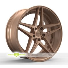 Rosso Reactiv Bronze Wheels For Sale & Rosso Reactiv Rims And Tires