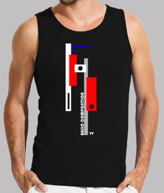 Camisetas Amtdesign - CAMISETAS VERANO - pag 2