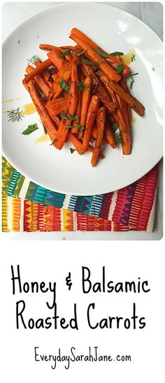 An easy and delicious #paleo friendly side dish!