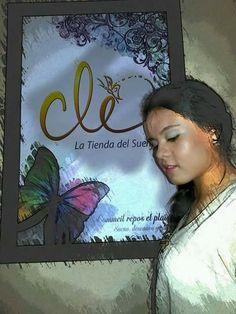Clé Cover, Books, Store, Libros, Book, Book Illustrations, Libri
