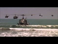 "Creedence Clearwater Revival - ""Fortunate Son"" - YouTube"