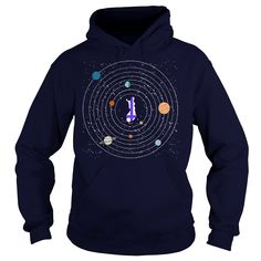 Get t shirt stylish Algeria, funny Algeria map in Galaxy funny T-Shirt ! Lapland Finland, Finland Food, Finland Country, Navy Blue Hoodie, Funny Tshirts, Hoodies, Stylish, Finland Education, Hoodie