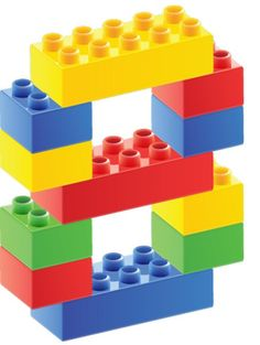 pin by mammamija 66 on cyfry pinterest lego and math rh pinterest com lego clip art no copyright lego clip art free download
