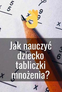 Math For Kids, Science For Kids, Nursery School, School Notes, School Hacks, Primary School, Learn English, Kids And Parenting, Homeschool