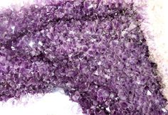 Amethyst gem essence can balance and heighten the functioning of the Heart, Crown & Eye Chakras. John William Waterhouse, Alcohol Intoxication, Peacock Jewelry, Amethyst Gem, Love Rocks, Cool Tones, Color Of The Year, Gems And Minerals, Black Magic