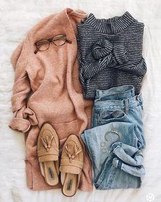 90 Fashion Outfits #73