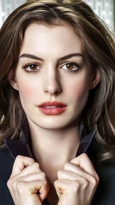Anne Hathaway - If you have any images you wish to submit email to tastefulimagesnz@gmail.com