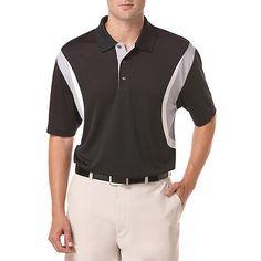 b049823f71c 18 Best Ben Hogan Golf Accessories images | Golf accessories, Short ...
