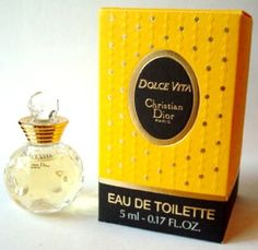 http://www.padaga.com/shop-products/dolce-vita-perfume-for-women-by-christian-dior-17-oz-edt-mini/