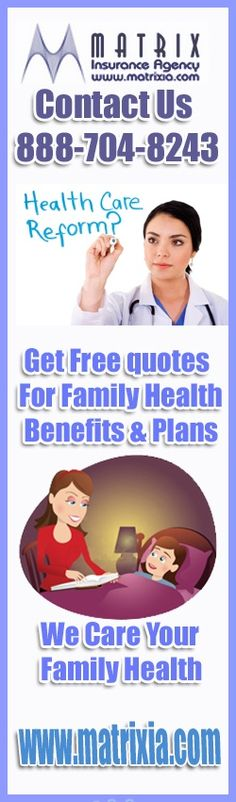 A health insurance marketplace is known as health insurance exchange, previously and is a set of government-regulated and standardized health care plans. Visit Matrix Insurance Agency to buy best insurance quote today. www.matrixia.com