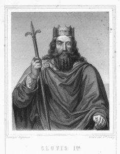 Moyen Age - la classe de stefany