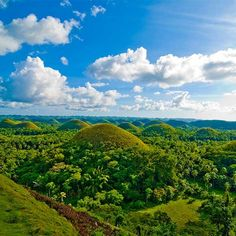 Pay only per person for a Bohol travel package for 2 inclusive of: o Hotel Accommodation @ Homestay De Bai Bed and Breakfast Dec 2016, Bohol, Travel Tours, Bed And Breakfast, Explore, Night, Day, Outdoor, Outdoors