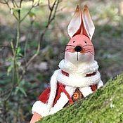 Магазин мастера Дзигора Наталья: игрушки животные, новый год 2016, сказочные персонажи, прихожая, подарки на пасху