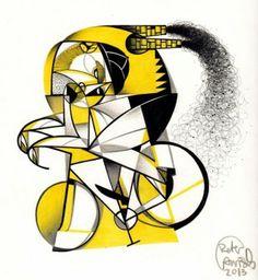 yellowww-web