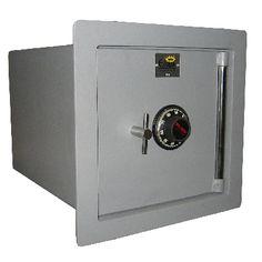 Hayman Dyna Vault Series Safe Dv 1519 Home Amp Office Safe