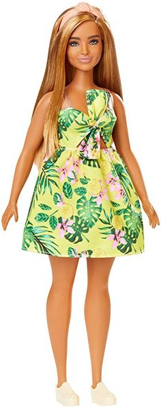Barbie Toy Story Woody Print Overall Dress Top PETITE TALL CURVY REGULAR