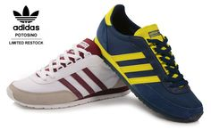 adidas Originals Potosino Limited Restock