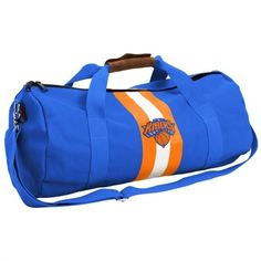 978c1a3806 10 Best Knicks Duffle Bag images