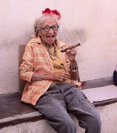 Fumer ou sourire, à vous de choisir !